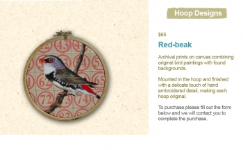 hoop-red-beak.jpg
