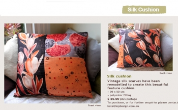 silk-cushion.jpg